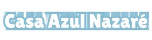 Casa Azul Nazaré
